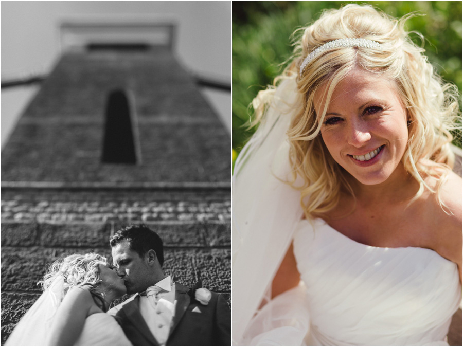 clifton-wedding-photographer