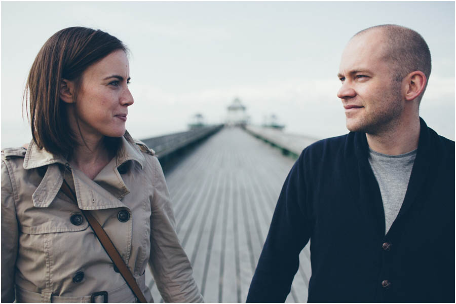 engagement-photography-bristol