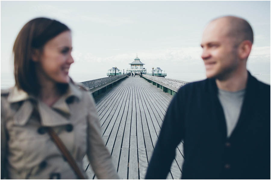 bristol-engagement-photography