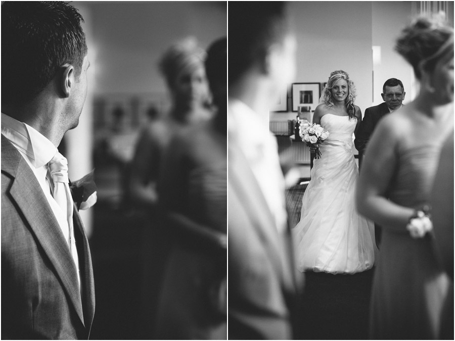 documentary-wedding-photographers