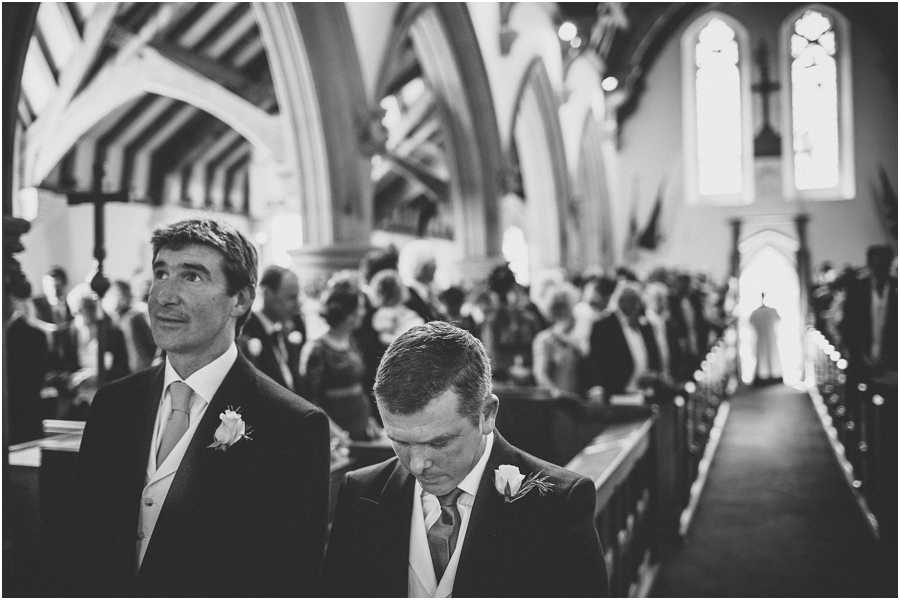 royal-chapel-of-all-saints-windsor-wedding-photography