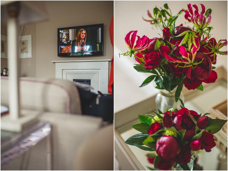 barnsley-house-wedding-photography
