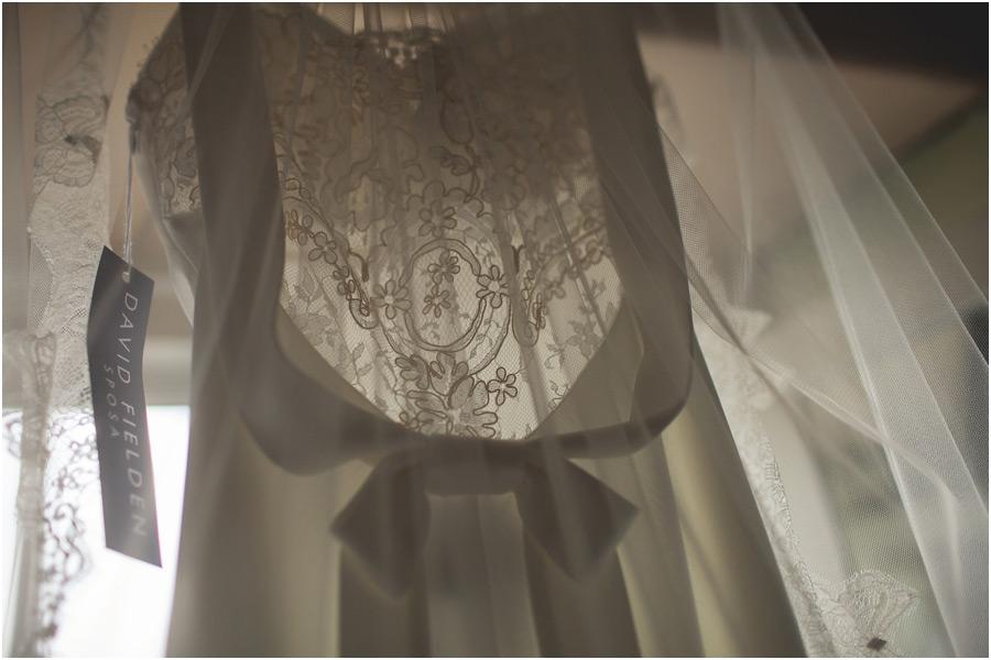 barnsley-house-wedding-photographers