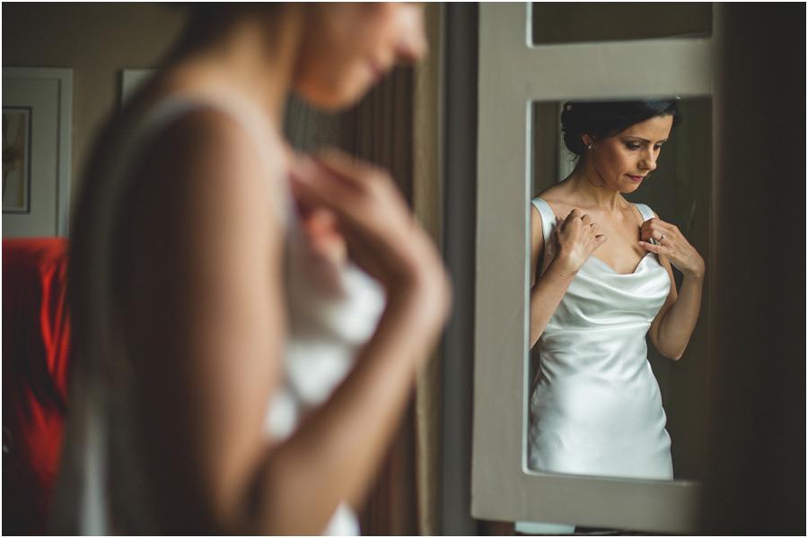 documentary-wedding-photography-cotswolds