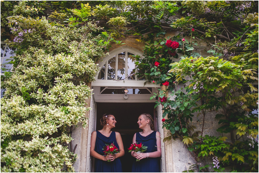 wedding-photography-cotswolds