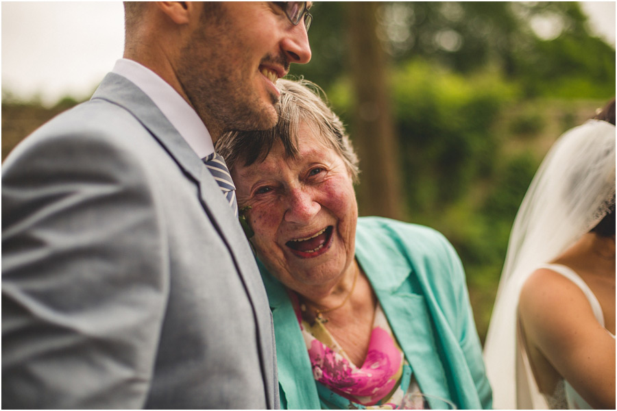 cotswolds-wedding-photography