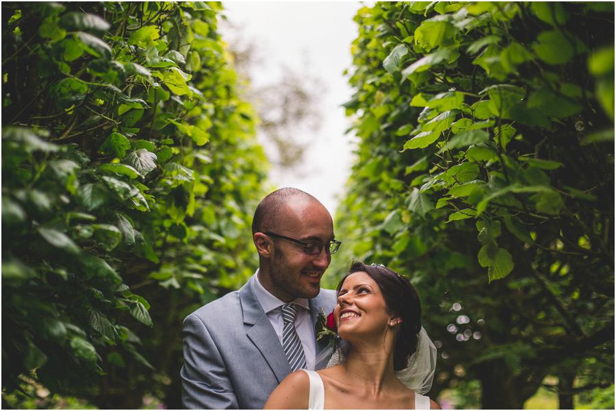 cotswolds-documentary-wedding-photography