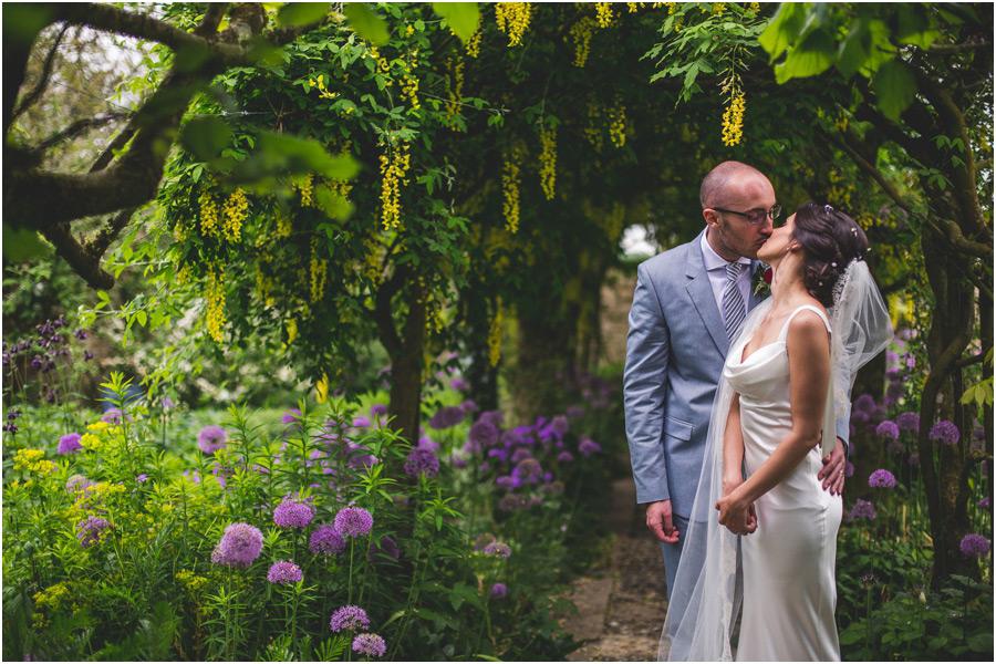 documentary-wedding-photography-bristol