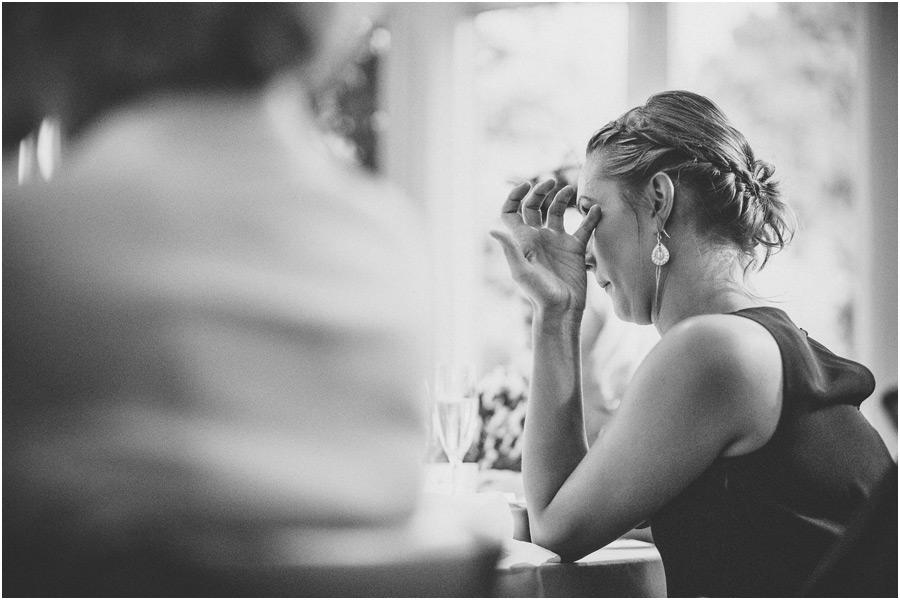 wedding-photography-barnsley-house