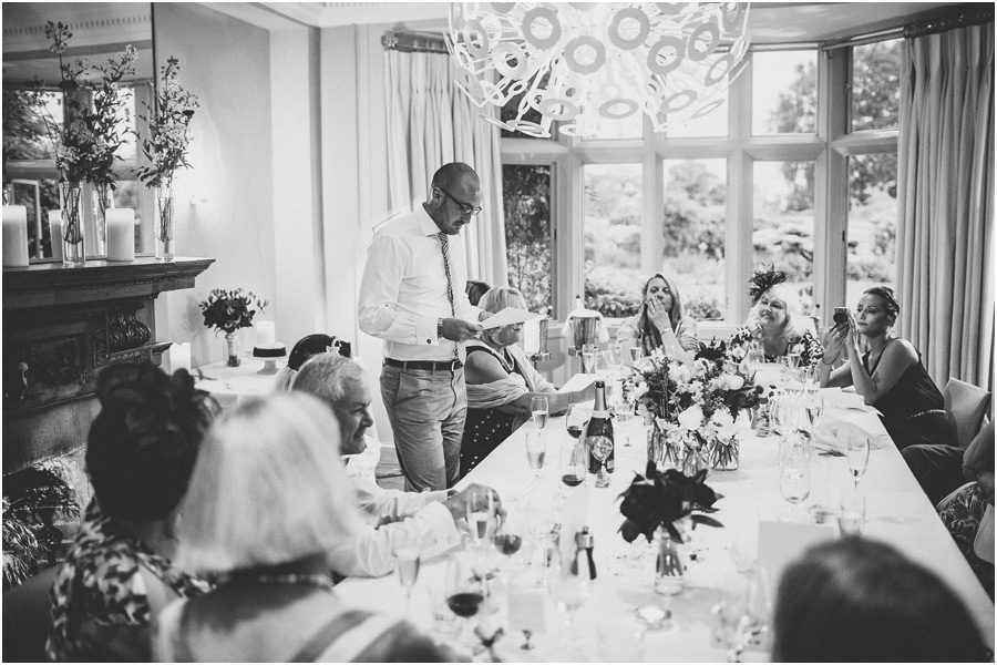 wedding-photography-barnsley-house