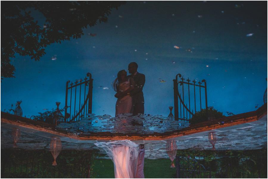 bride-groom-barnsley-house