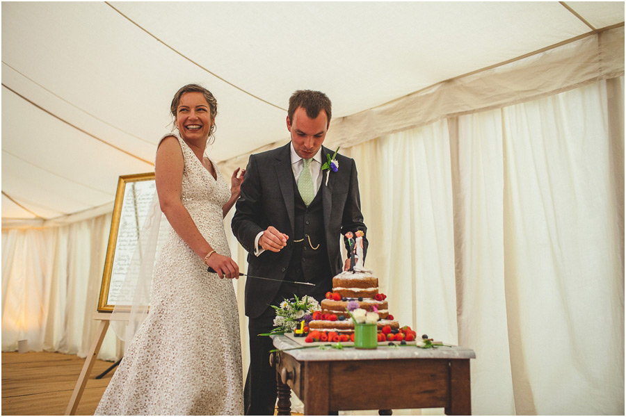 documentary-wedding-photography-bristol