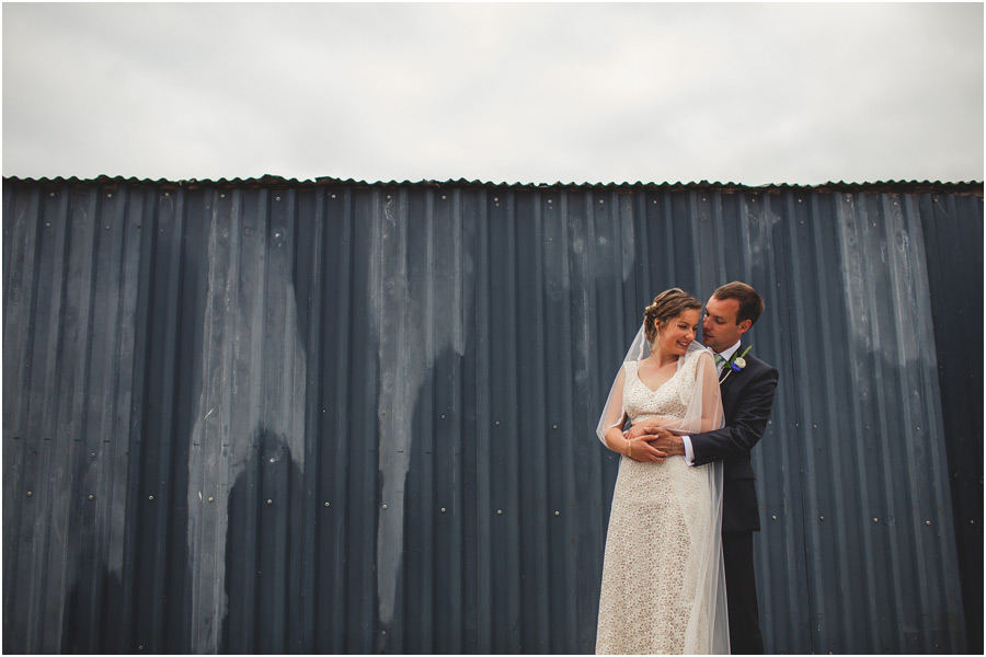 bristol-wedding-photographer