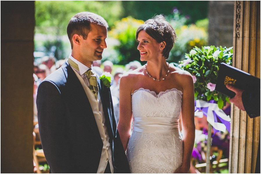 coombe lodge wedding photographers