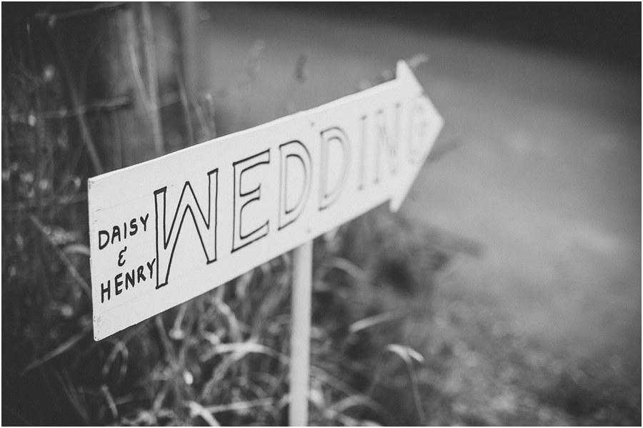 folly farm wedding photography