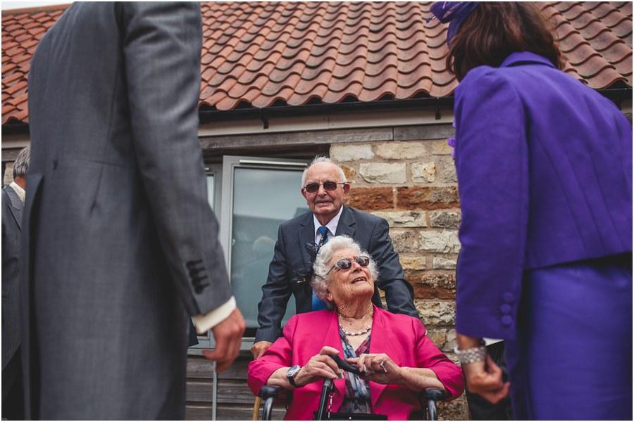 folly farm documentary wedding photography