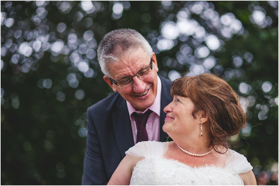 goldbrick-house-wedding-photographs