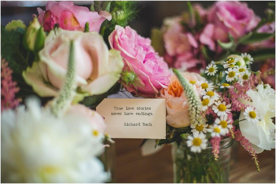 goldbrick-house-wedding-photographer-sam-gibson