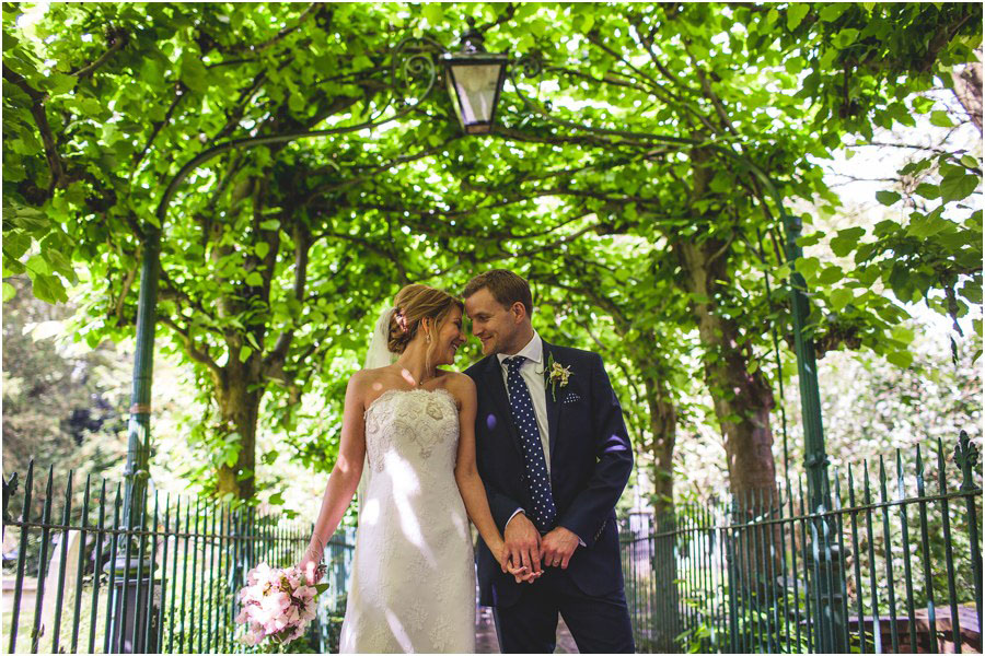goldney-hall-wedding-photography