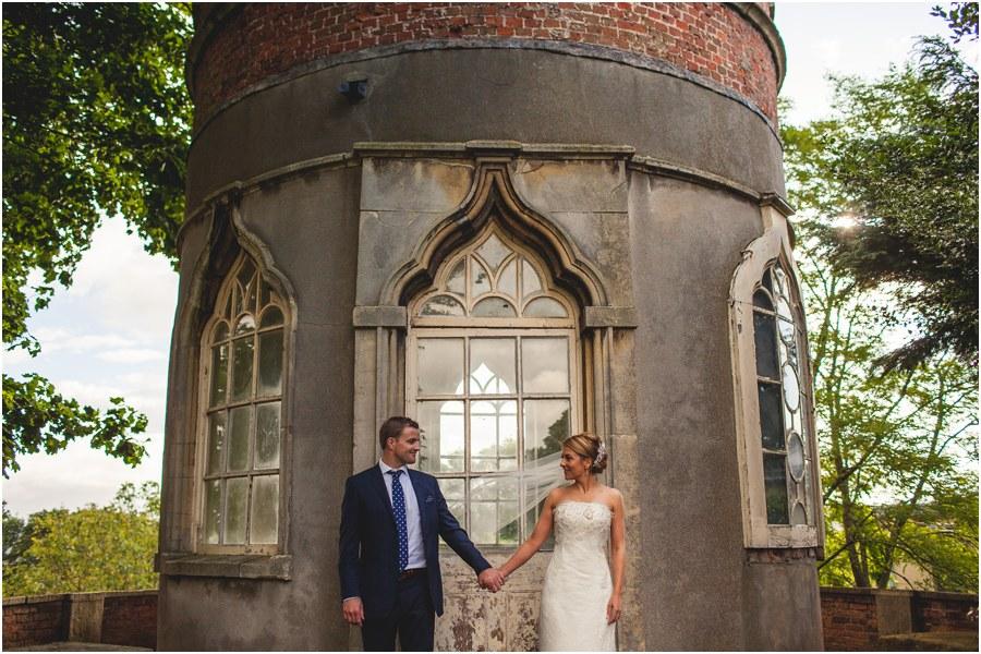 modern-wedding-photography