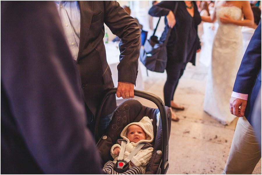 stylish-wedding-photographers