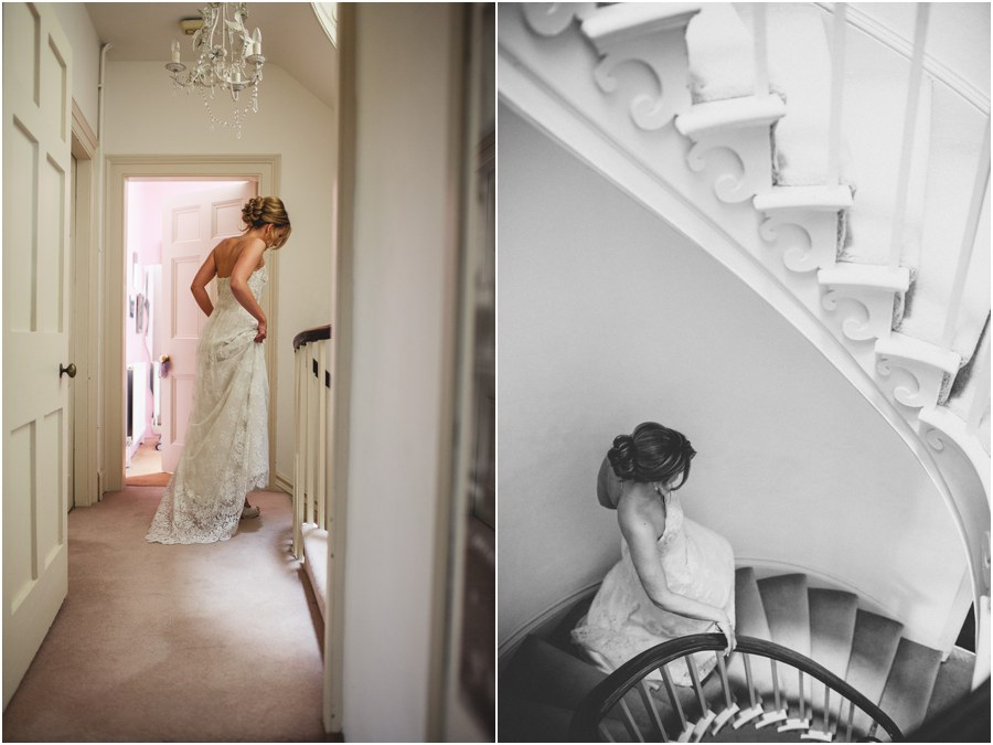 goldney-hall-wedding-photographer