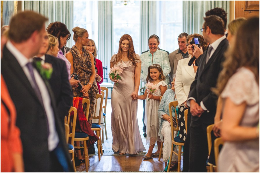 mansion-house-wedding-photographs
