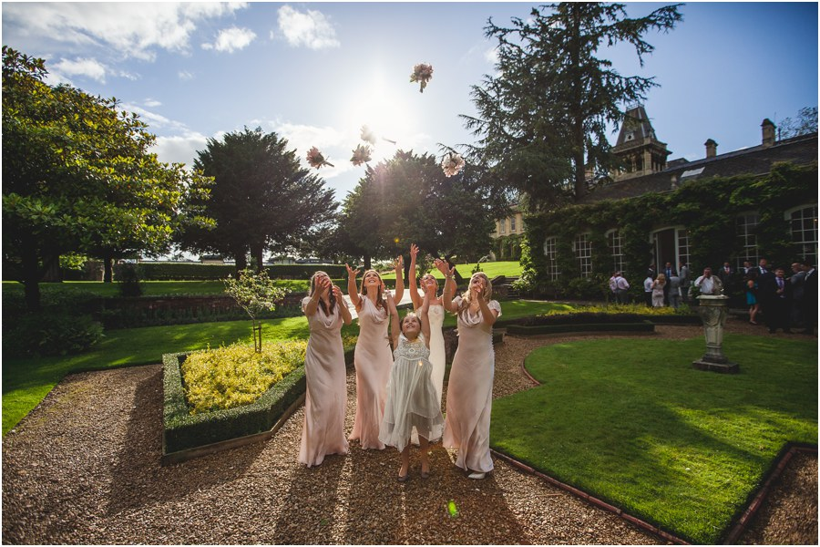 natural-wedding-photographers-bristol