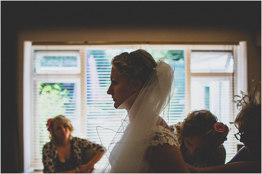 hawkchurch wedding photography