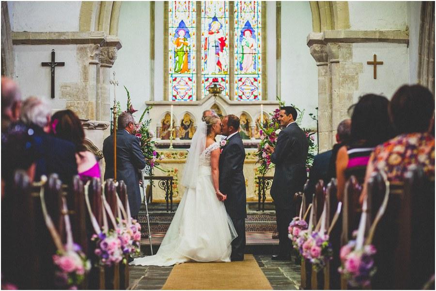 hawkchurch wedding photographers