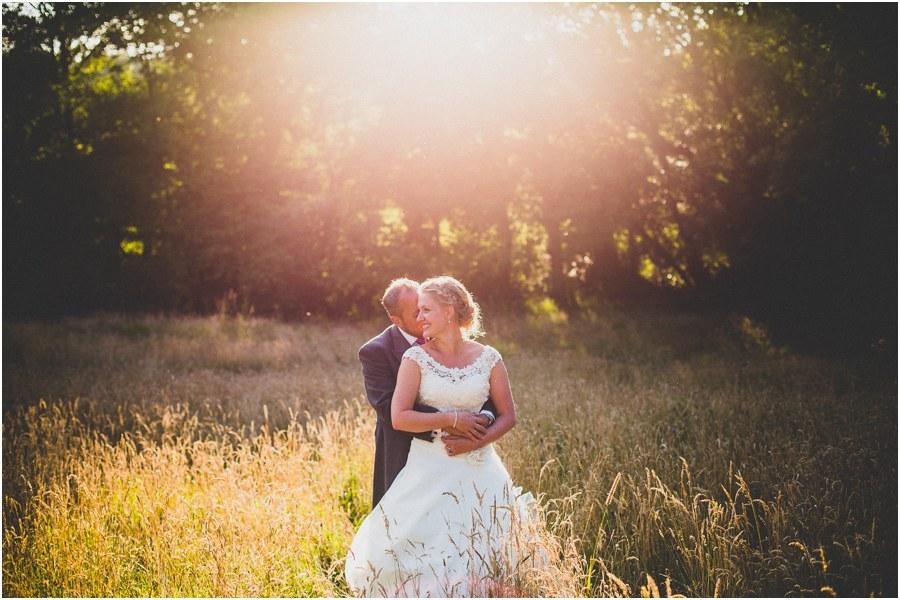 east devon wedding photography