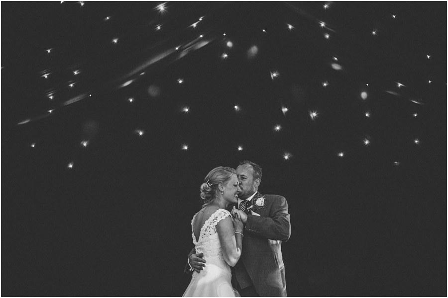 east devon wedding photographers