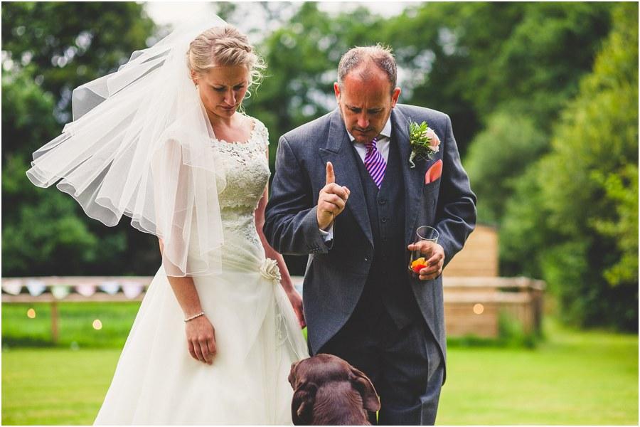 wiltshire wedding photographs