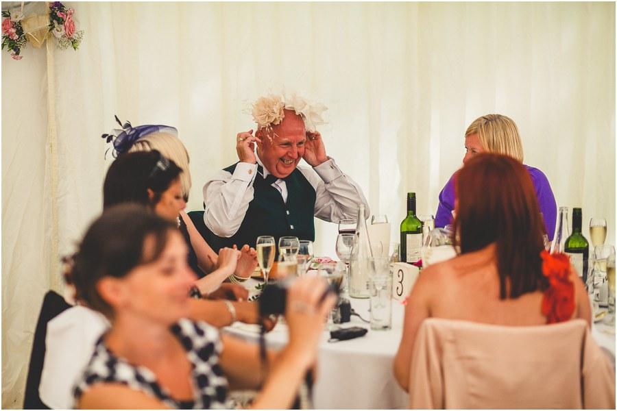 wiltshire wedding photographers