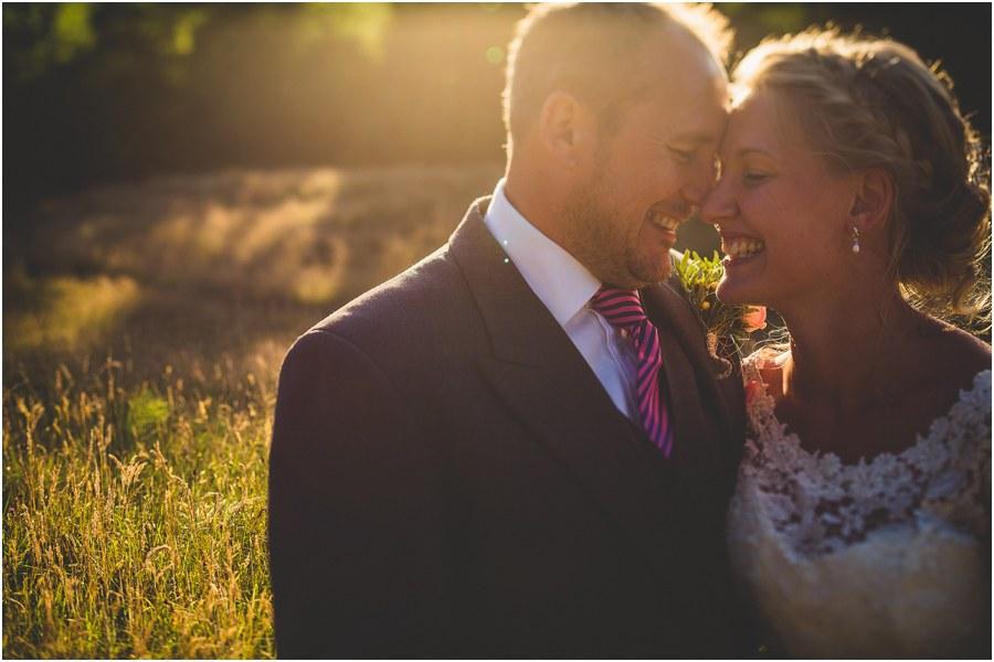 documentary wedding photographers