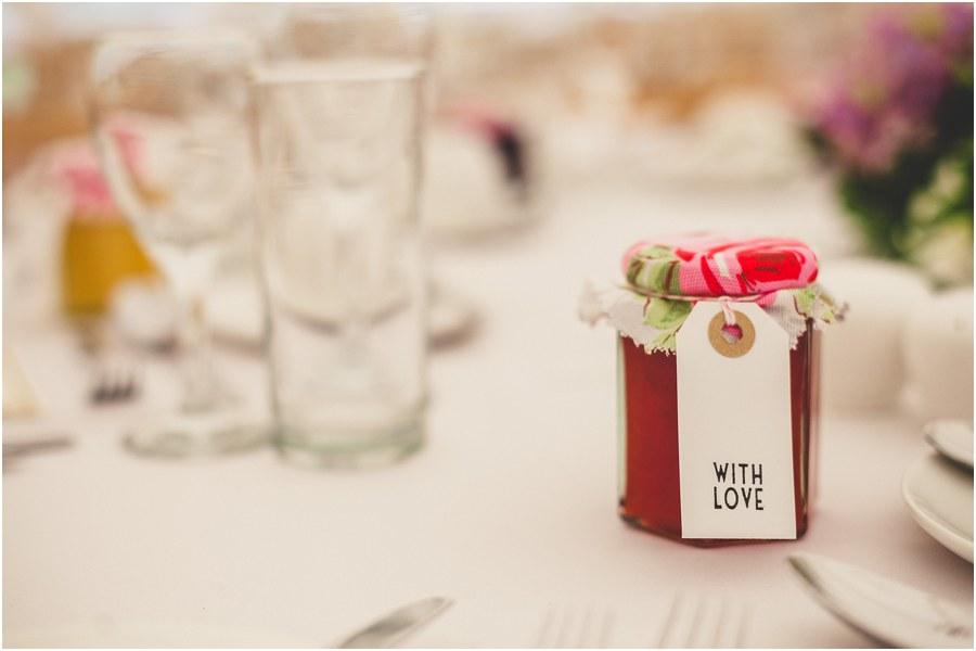 devon wedding photographs