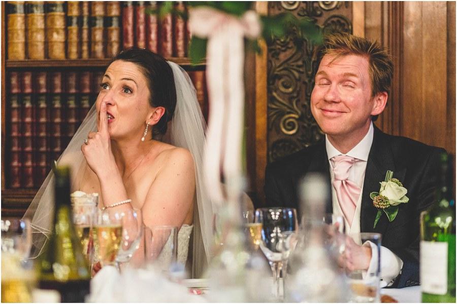 bristol wedding photographs