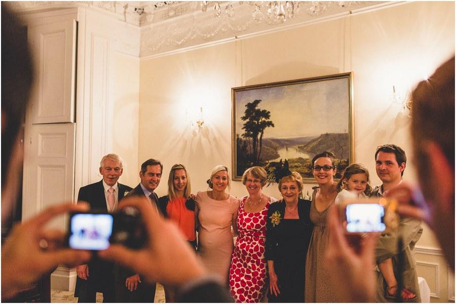 professional documentary wedding photography