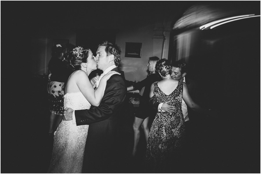 professional documentary wedding photographer