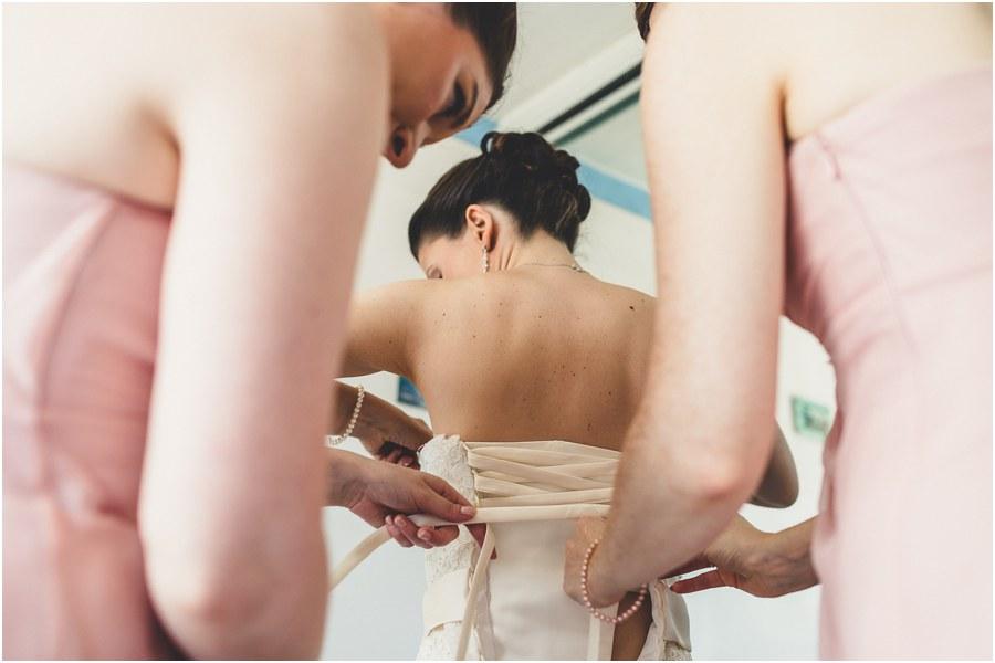 clevedon hall documentary wedding photographer