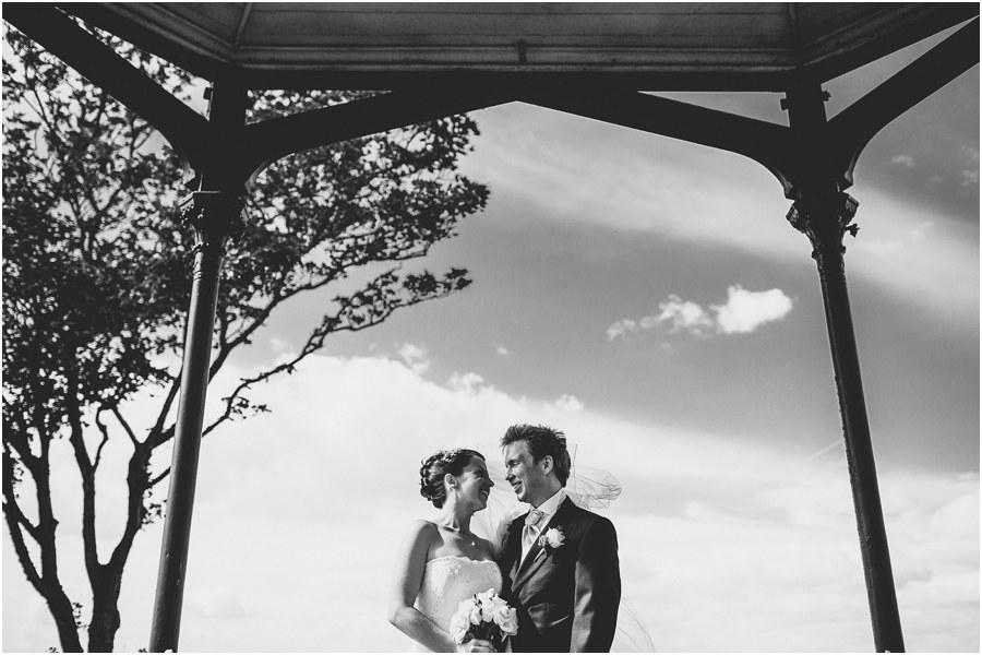 modern wedding photographers