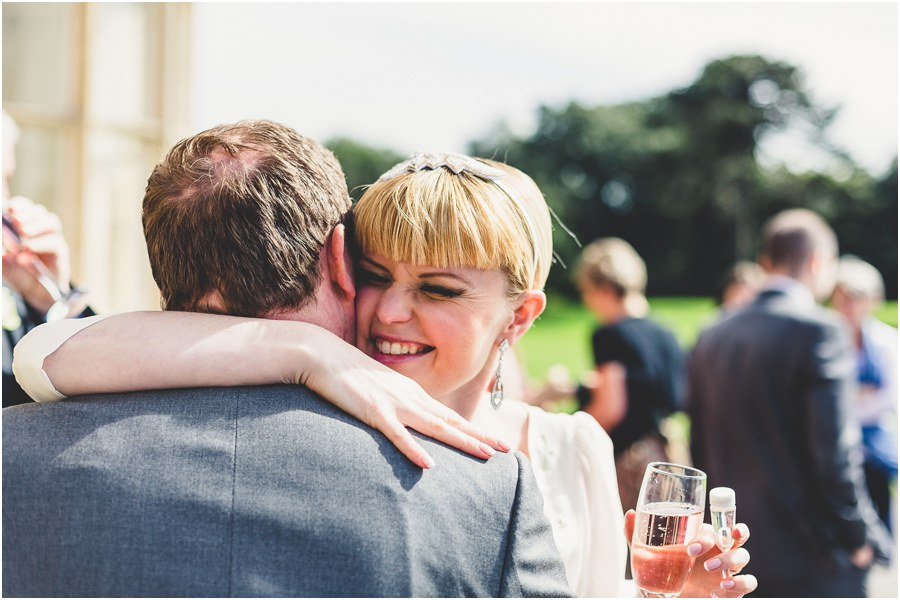 clevedon hall wedding photographs