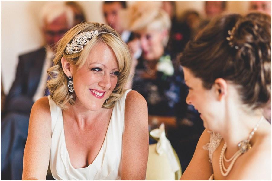 muddifords court wedding photographers