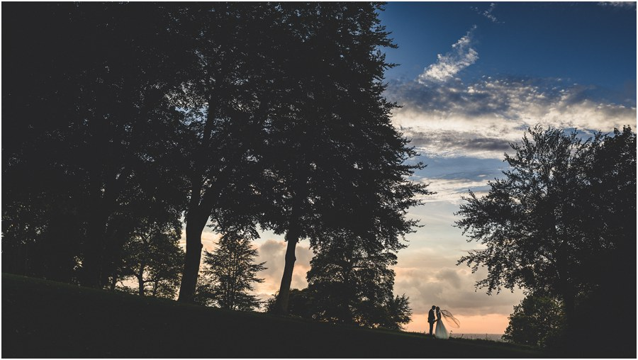 wedding photographs at coombe lodge
