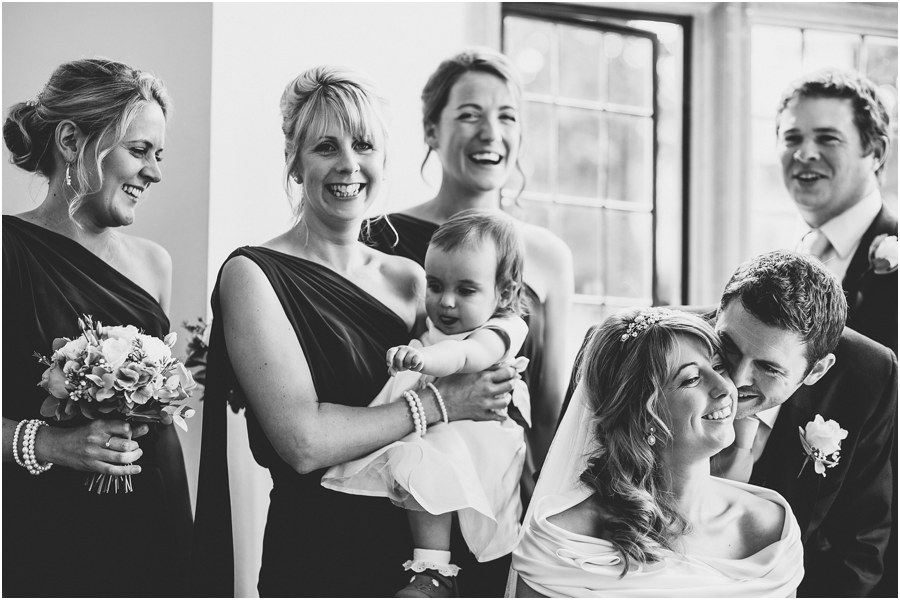 professional wedding photographers bristol