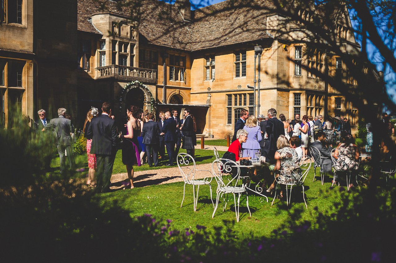 wedding photographers coombe lodge