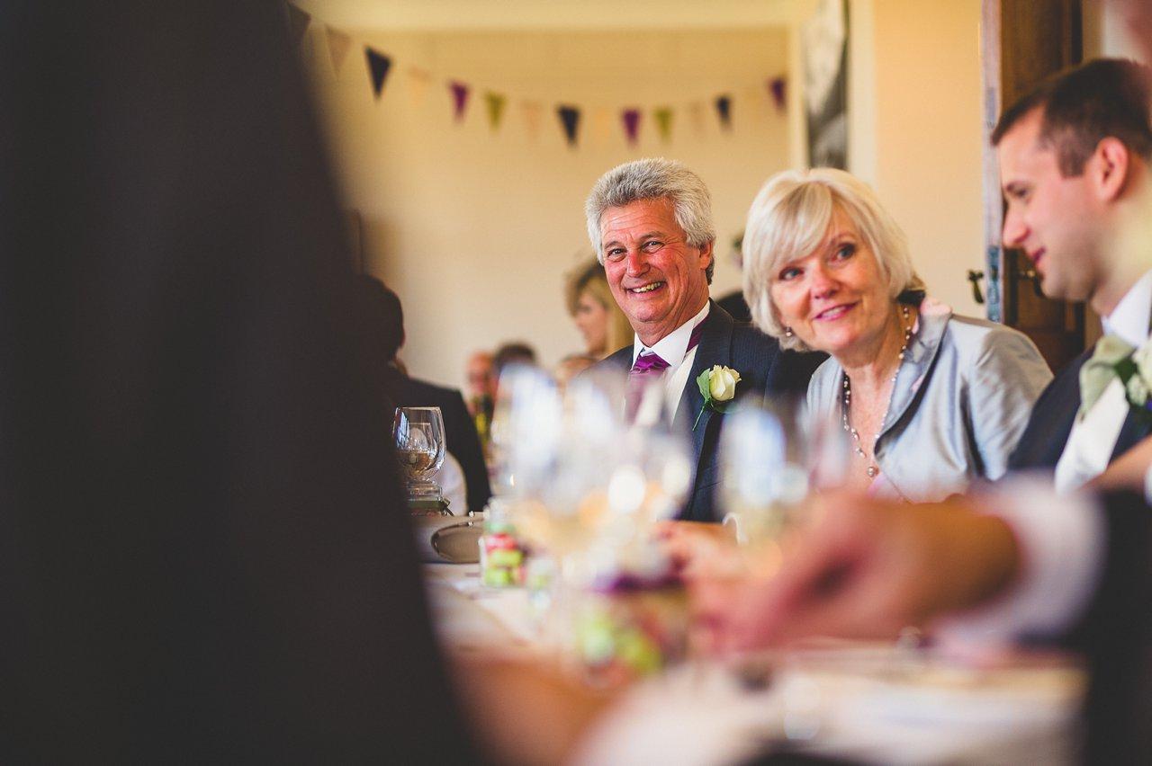 coombe lodge wedding photographers