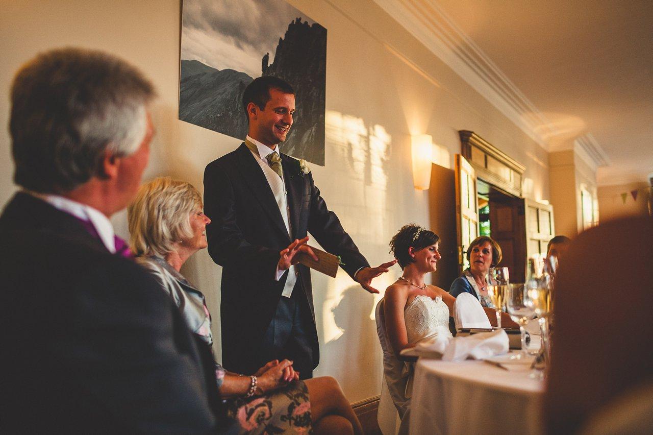 coombe lodge wedding