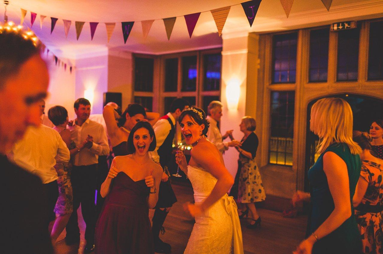 documentary wedding photography sam gibson