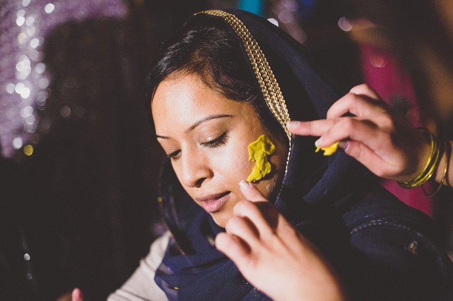 indian wedding photographs london